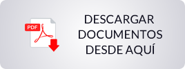 descarga-de-documentos