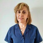 Graciela Scilingo